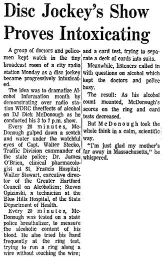 The Hartford Courant - Tuesday, January 27, 1970
