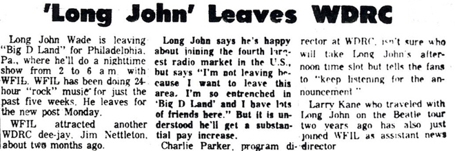 The Hartford Times - November 4, 1966