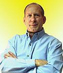 WDRC's Jerry Kristafer