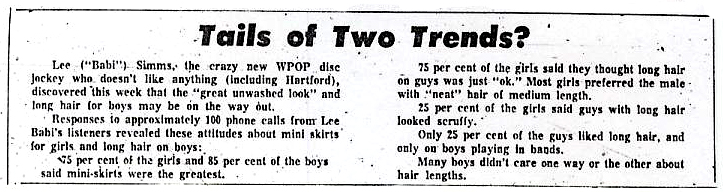 The Hartford Times - October 7, 1966