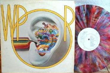 Wpop Hartford Albums 1 27 19